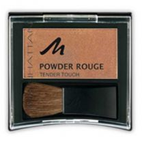 Powder Rouge руж /39W golden broun/