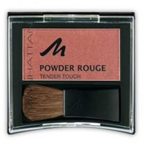 Powder Rouge руж /53N fresh peach/
