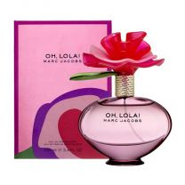 Oh Lola! EDP дамски парфюм