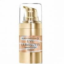 Eye Luminizer коректор /Fair - Light/