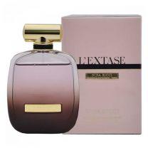 L'Extase EDP дамски парфюм