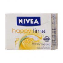 Happy Time крем-сапун