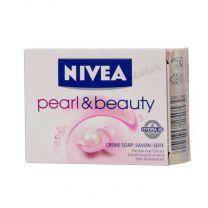 Pearl & Beauty крем-сапун