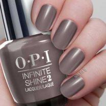Infinite Shine - гел-лак без изпичане /ISL24-Set in Stone/