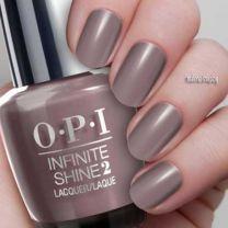 Infinite Shine - гел-лак без изпичане /ISL28-Staying Neutral/