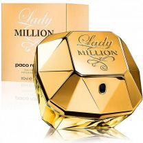Lady Million EDP дамски парфюм