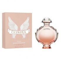 Olimpea Aqua EDP дамски парфюм