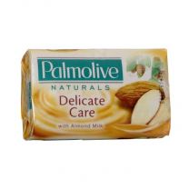 Delicate Care сапун