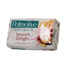 Smooth Delight сапун