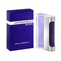 Ultraviolet EDT тоалетна вода за мъже