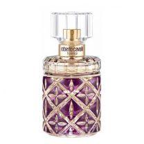 Roberto Cavalli Florence EDP дамски парфюм