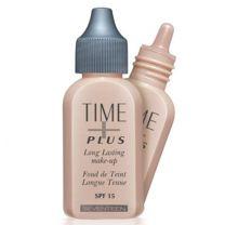 Time Plus фон дьо тен /1 Porcelain/