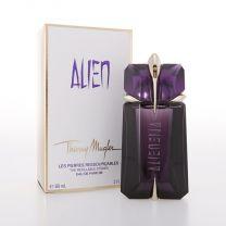 Alien EDP дамски парфюм