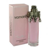 Womanity EDP дамски парфюм