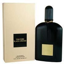 Black Orchid дамски парфюм