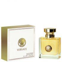Versace EDP дамски парфюм