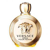 Eros Pour Femme EDP дамски парфюм