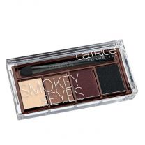 Smokey Eyes Set - комплект за опушени очи /030 Meet Me At The Bonfire/